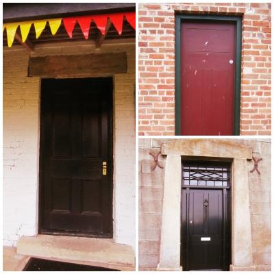 doors of richmond 1