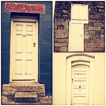 doors of richmond 2
