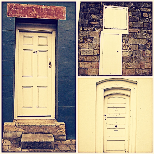 doors of richmond 2