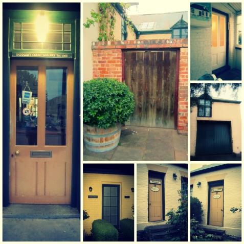 doors of richmond 3