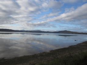 Marion Bay Tasmania