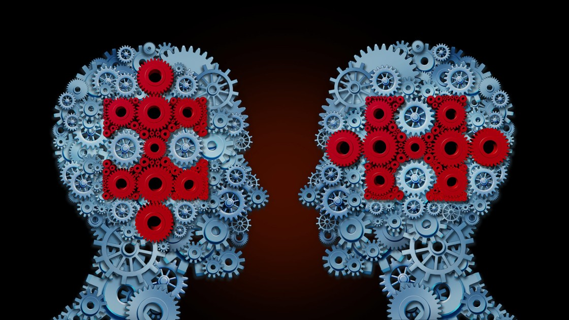 knowledge-graph-brain-ss-1920